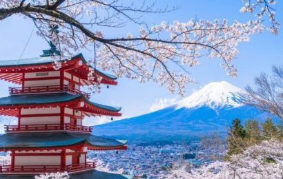 """[新聞] 中國媽媽在日本:日本的""""安靜""""教育"""