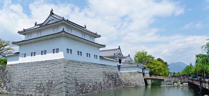 [新聞]日本戰國時期五大名將,德川家康只排第四