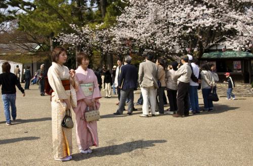 [新聞] 中國人移民日本三年,講述真實生活現狀出乎意料!