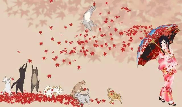 [新聞] 烏鴉、野豬、貓頭鷹,日本人為何寵愛這些「不吉祥」的動物?