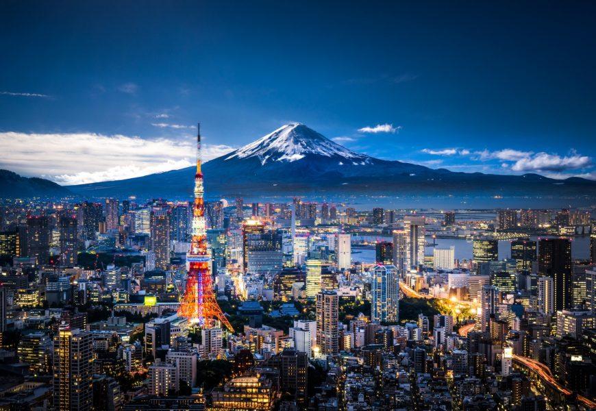 [新聞] 中日聯合民調顯示中國人對日本印像大改觀