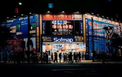 [新聞]投資日本房地產有這麼多好處…