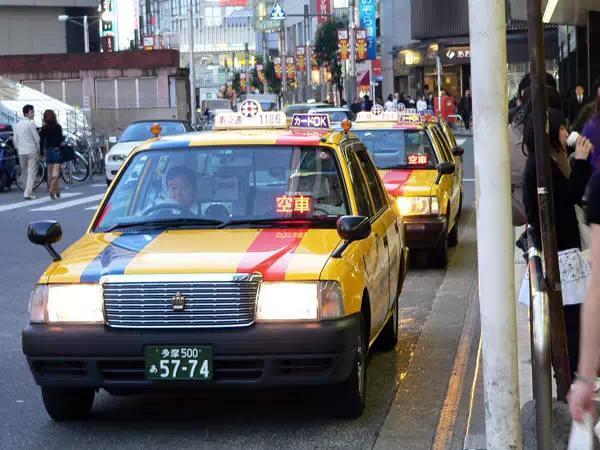 [新聞]日本旅行一定要注意的15件事