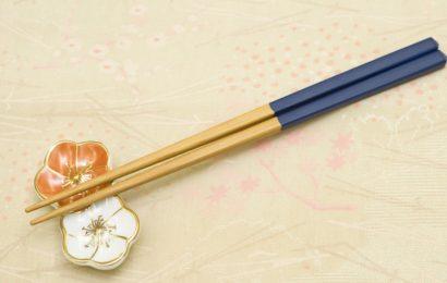 [新聞] 中國、日本、韓國都使用筷子,為什麼形狀、材料各異?