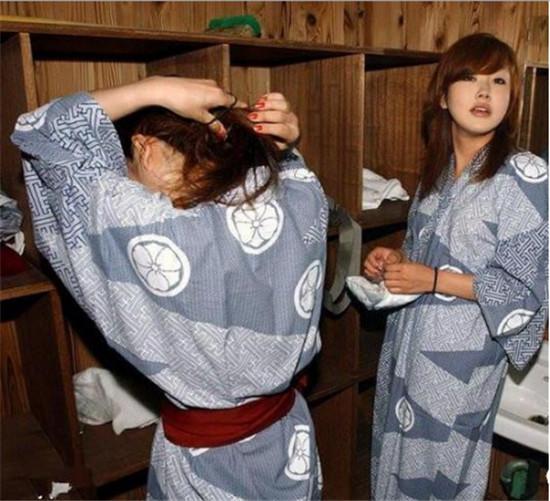 [新聞] 日本婚前習俗真是充滿禁忌