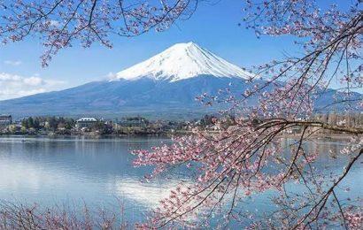 [新聞] 日本投資移民的六大優勢