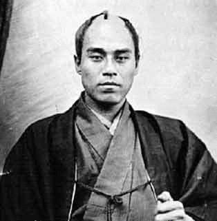 [新聞] 明治維新——日本的崛起