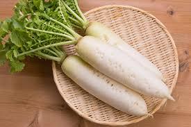 [新聞]  大根 是日本人最常吃的蔬菜