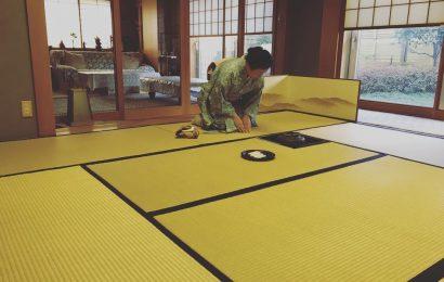 [新聞] 你可能不了解的日本習俗